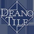 Deano Tile Logo